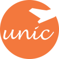 UNIC aviation