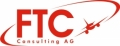 FTC Consulting AG