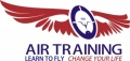 AirTraining group