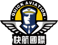 Quick Aviation