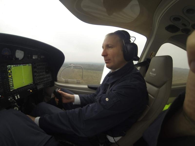 мериносов вакансии пилот с переучиванием этим условиям